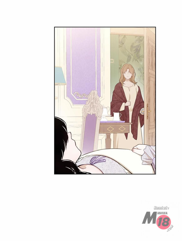 The Blood of Madam Giselle Chapter 47 - Mangajb.de